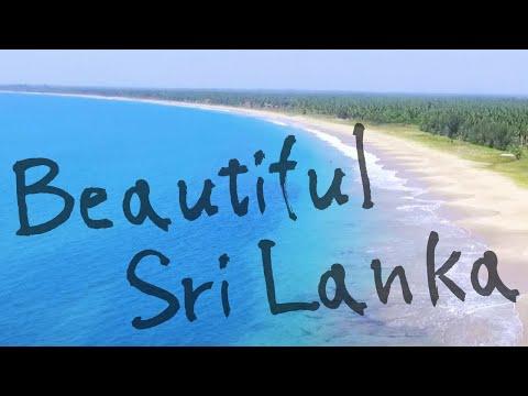17 Things To Do in Sri Lanka // Travel in Sri Lanka Guide