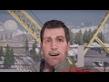 Dead Rising 4 Official Steam Trailer