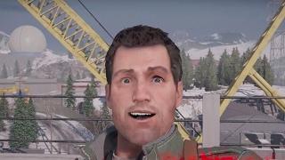 Dead Rising 4 Official Steam Trailer