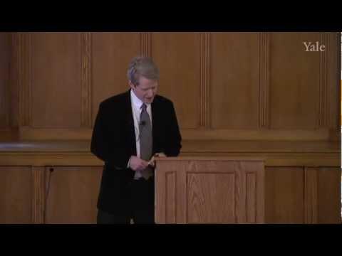 12. Misbehavior, Crises, Regulation and Self Regulation