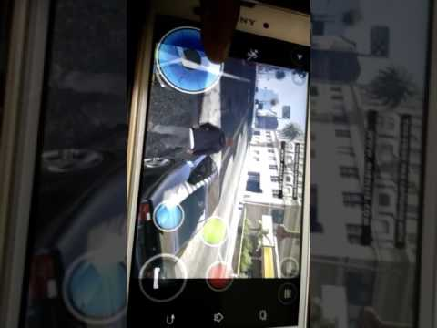 GTA V MOBILE || 100% REAL||