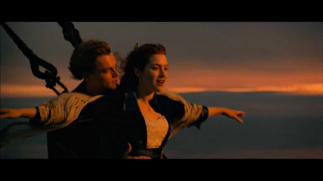 TITANIC 3D - Trailer Oficial Subtitulado Latino - FULL HD ...