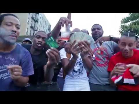Michh - Im The Plug ( Official Music Video )