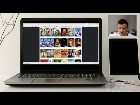 🔴⭐ALTERNATIVA A PLUSDEDE PELICULAS y SERIES ⭐🔴 GRATIS ONLINE FullHD HD 4K Torrent
