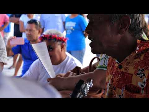5  Pese Tuvalu String Band