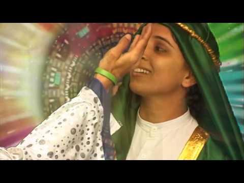 Anukaranlila Myaraj Aur 3 Darshan Part 01