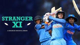 Stranger XI S1E5: Is women's cricket ready for an IPL?