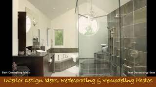 Ensuite bathroom designs uk | Best of most popular interior & exterior modern design picture