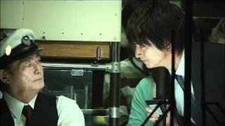 http://www.asahibeer.co.jp/clear/?waad=CfK5tfxs クリアアサヒの新CMがスタート!!2010年からのトータス松本さんに加え、 上戸彩さん、向井理さんが新加...