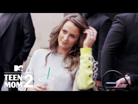Impractical Jokers - Exposing Interview With Danica McKellar (Punishment) | truTV from YouTube · Duration:  4 minutes 54 seconds
