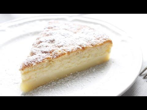 ma-recette-de-gâteau-magique-facile-et-délicieux-₪-pankaj-sharma