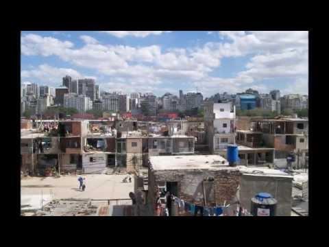 Villa 31 (Retiro, Buenos Aires) - Su Historia y características