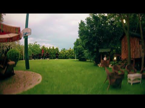 Çubuklu Yaşar - Bir Dalda İki Elma