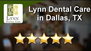 Lynn Dental Care, Dallas,TX Review Thumbnail