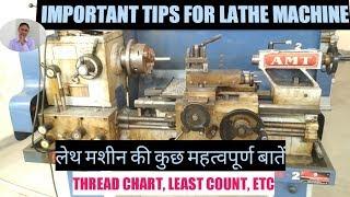 LATHE MACHINE IN HINDI