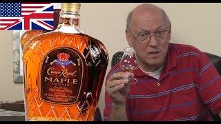 Popular Videos - Crown Royal & Distilled beverage