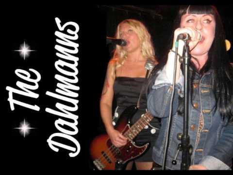 The Dahlmanns - Smash You