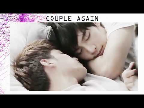 Boyslove Series ||►  KORNKNOCK Season 3 [Together With Me The Next Chapter]