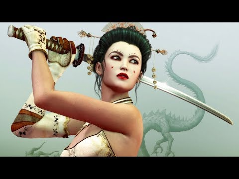 10 Truly Disgusting Facts About Life In Ancient China
