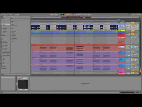 Virtual Riot - Lost It (Drop Remake) 🔥