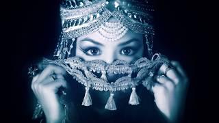 1001 НОЧЬ ❤ Сказка о царе Шахрияре ❤ Слушать сказки онлайн