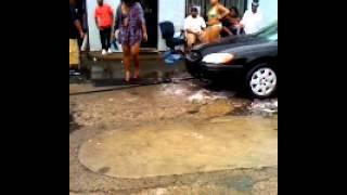 Select Performance Inc Car Club Bikini Wash part 5