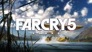 Far Cry 5 (30) Pomnik