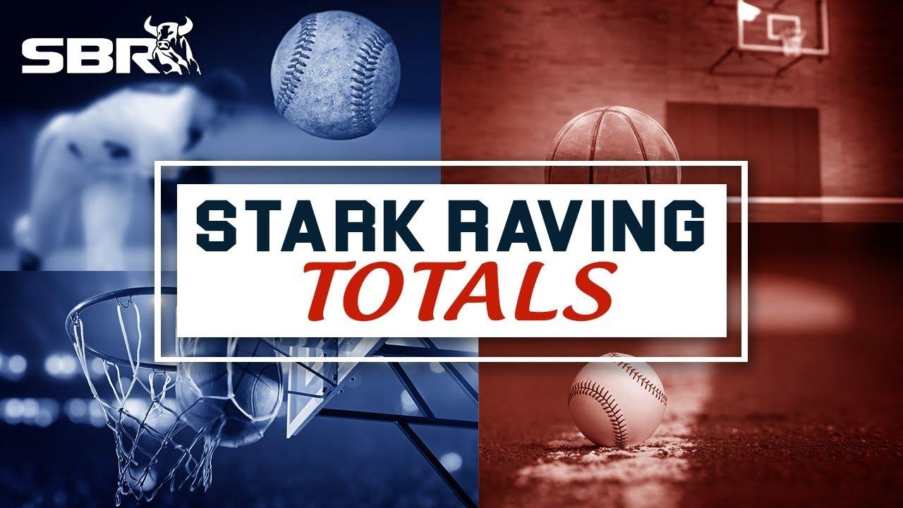 Картинки по запросу Free MLB Picks Totals