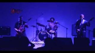 03-PERSONA EST - BLACK HILL SANITARIUM - COVER DIAMOND - SHOW TRASH-DEATH-ASSAULT-12-03-2011.mp4