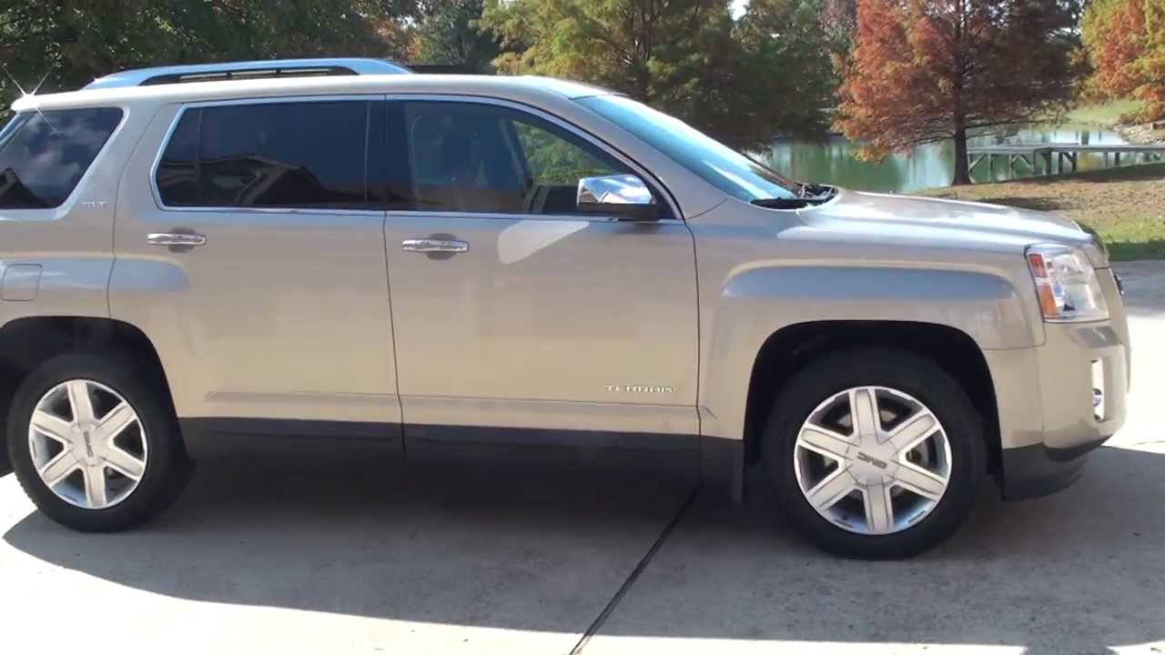 view automobiles ab primary photo used lethbridge sport image details gmc for sale listing utility l terrain in door