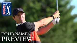 Players to watch at The Open Championship 2019