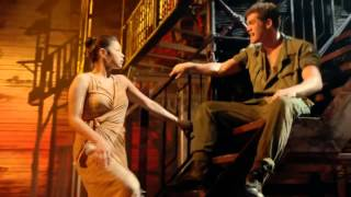 Miss Saigon Trailer 2014 at Prince Edward Theatre London For More I...
