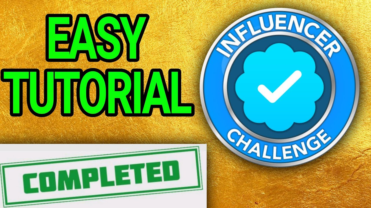 how to do influencer challenge bitlife! 2 million ...