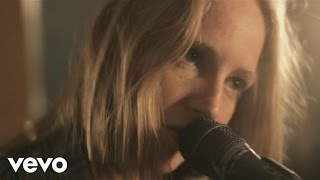 Смотреть клип Lissie - Bad Romance