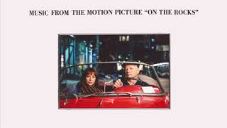 Play Identical - From The Motion Picture On The Rocks