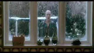 Русский трейлер к фильму Посылка