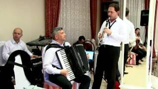 Igor Tofan la nunta - 2