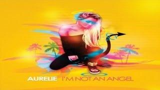 Aurelie - I