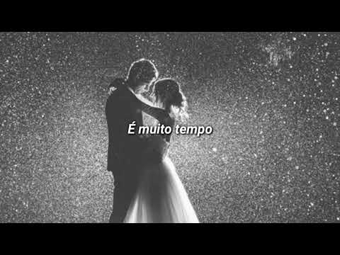 Music video Ed Sheeran - Amo Soltanto Te (feat. Ed Sheeran)
