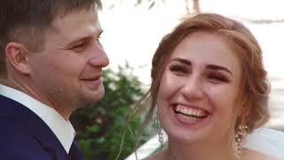 Свадьба в Чаплыгине_2017