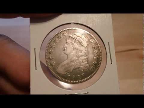 Spectacular Old Investor Grade Coins - Newest Picks & Tresures