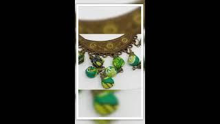 TERBAIK, WA 0817-7573-5152, Boutique Kalung Etnik Untuk Wanita Di Pancoran Jakarta Selatan