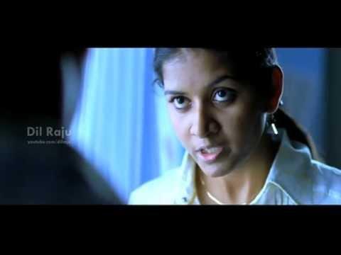 Vaishali Movie Scenes - Aadhi tracking down the mystery man - Saranya Mohan, Thaman thumbnail