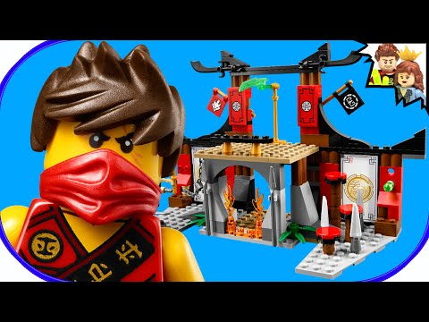 lego-ninjago-dojo-showdown-70756-build-&-review---brickqueen