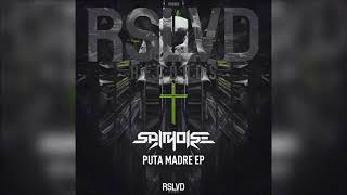 Download Video Spitnoise - Puta Madre MP3 3GP MP4