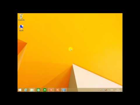 How to activate Microsoft office 2013 without using Internet or phone but with Microsoft toolkit