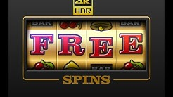★★Get $50 FREE CHIPS★★50 FREE SPINS★★NO DEPOSIT CASINO bonus codes★★