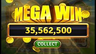 ★★Get $50 FREE CHIPS★★50 FREE SPINS★★NO DEPOSIT CASINO bonus codes★★