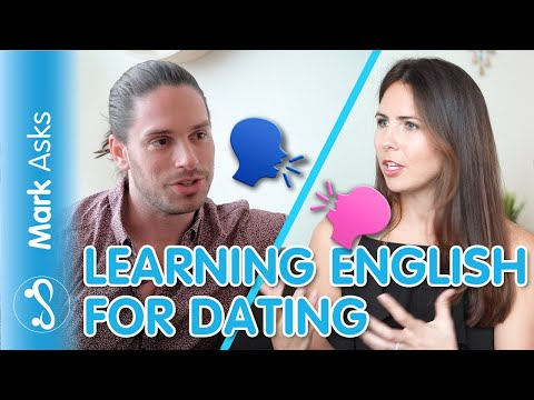 dating coach qualifications