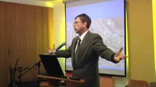 Zakazana archeologia - Behemot i Lewiatan z Księgi Hioba cz 2 z 4